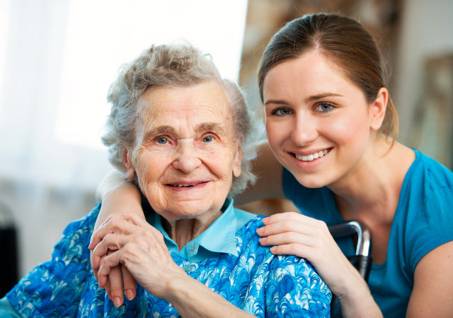 The-Value-of-Home-Based-Adult-Care-Services