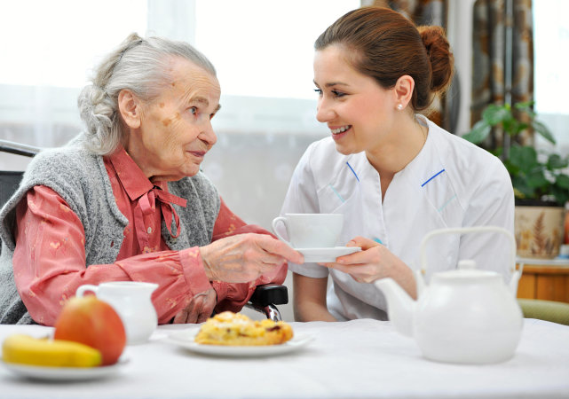 Tips-on-How-to-Make-Your-Home-Safer-for-Elders