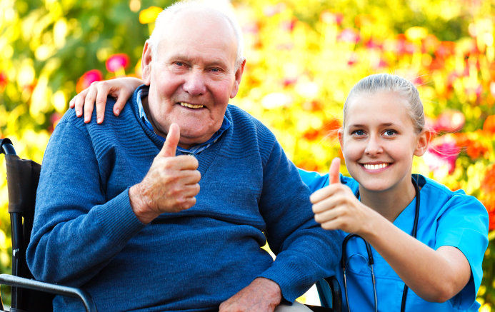 The-Benefits-of-Home-Care-for-the-Elderly