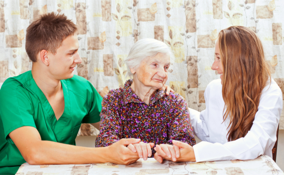 What-You-Shouldn't-Be-Saying-to-RetiringSeniors