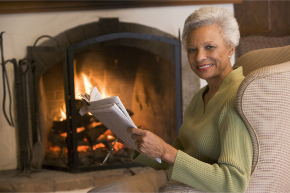 Safety-Tips-for-Older-Adults-Living-Alone